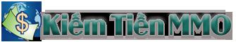 Kiếm Tiền MMO – Cách Kiếm Tiền Online – Kiếm Tiền Oline – Học MMO